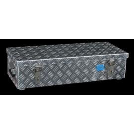 ALUTEC EXTREME 46 aliuminė dėžė