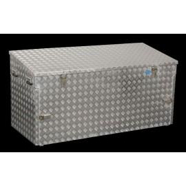 ALUTEC EXTREME 883  aliuminė dėžė