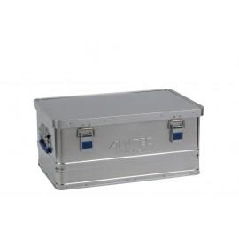 ALUTEC BASIC 40 aliuminė dėžė