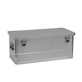 ALUTEC BASIC 80 aliuminė dėžė