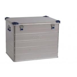 ALUTEC INDUSTRY 243 aliuminė dėžė