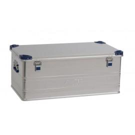 ALUTEC INDUSTRY 140 aliuminė dėžė
