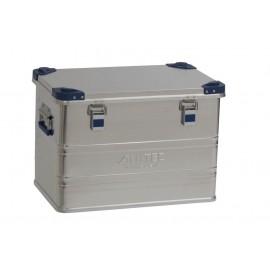 ALUTEC INDUSTRY 73 aliuminė dėžė