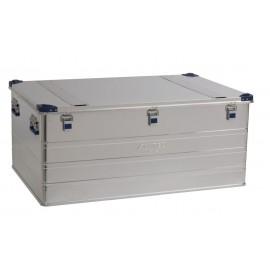 ALUTEC INDUSTRY 425 aliuminė dėžė