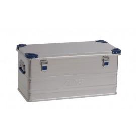 ALUTEC INDUSTRY 92 aliuminė dėžė