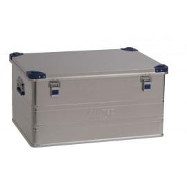 ALUTEC INDUSTRY 157 aliuminė dėžė
