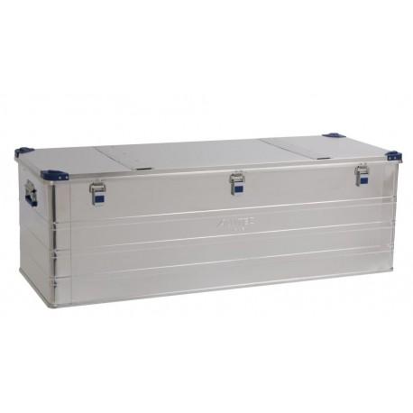 ALUTEC INDUSTRY 400 aliuminė dėžė