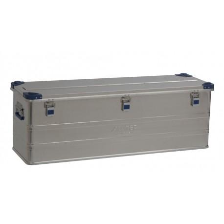 ALUTEC INDUSTRY 153 aliuminė dėžė