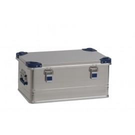 ALUTEC INDUSTRY 48 aliuminė dėžė