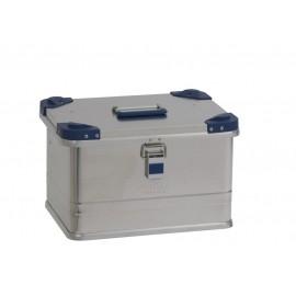 ALUTEC INDUSTRY 30 aliuminė dėžė