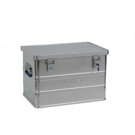 ALUTEC CLASSIC 68 aliuminė dėžė
