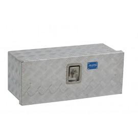 ALUTEC TRUCK 35 aliuminė dėžė