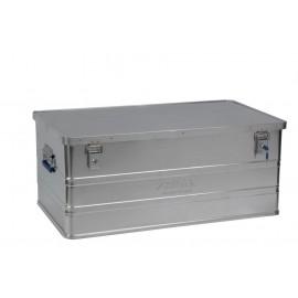 ALUTEC CLASSIC 142 aliuminė dėžė