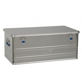 ALUTEC COMFORT 140 aliuminė dėžė
