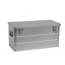 ALUTEC CLASSIC 93 aliuminė dėžė