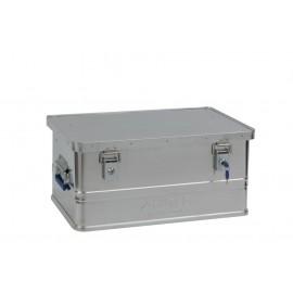 ALUTEC CLASSIC 48 aliuminė dėžė