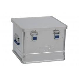 ALUTEC OFFICE 50 aliuminė dėžė
