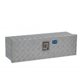 ALUTEC TRUCK 47 aliuminė dėžė
