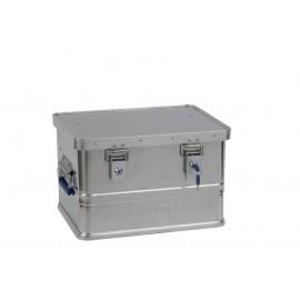 ALUTEC CLASSIC 30 aliuminė dėžė