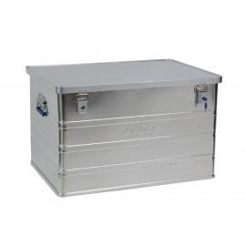 ALUTEC CLASSIC 186 aliuminė dėžė