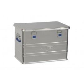 ALUTEC COMFORT 73 aliuminė dėžė