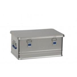 ALUTEC COMFORT 48 aliuminė dėžė