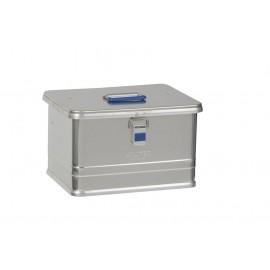 ALUTEC COMFORT 30 aliuminė dėžė