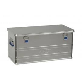 ALUTEC COMFORT 92 aliuminė dėžė