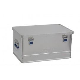 ALUTEC OFFICE 74 aliuminė dėžė