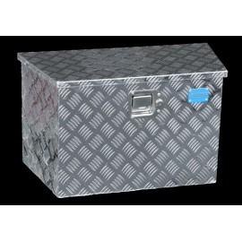 ALUTEC TRAILER 51 aliuminė dėžė