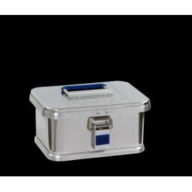 ALUTEC COMFORT 6 aliuminė dėžė