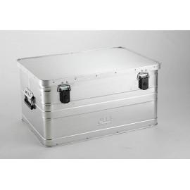 Aliuminė dėžė ALPOS BB72