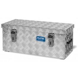 ALUTEC R 37 aliuminė dėžė