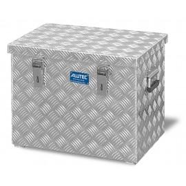 ALUTEC R 70 aliuminė dėžė