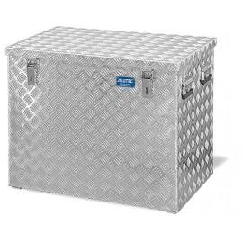 ALUTEC R 234 aliuminė dėžė