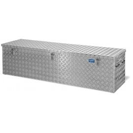 ALUTEC R 470 aliuminė dėžė